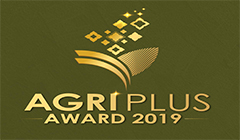 Agri Plus Award 2019